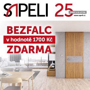 951700568_SAPELI_web-bannery_dyhove-dvere_300x300_Sklik